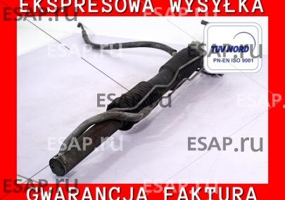 РУЛЕВАЯ РЕЙКА   AUDI A6 C4 94-97 2.0 8V