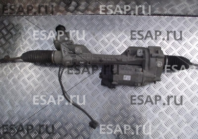 РУЛЕВАЯ РЕЙКА BMW E87 E81 E82