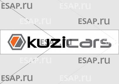 РУЛЕВАЯ РЕЙКА KIA CERATO +  2004-08