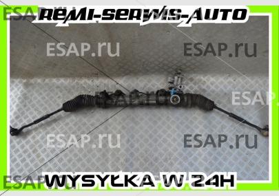 РУЛЕВАЯ РЕЙКА Mercedes S-klasa W220 22046008000 98-05