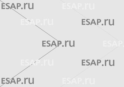 РУЛЕВАЯ РЕЙКА   Renault Espace III 3.