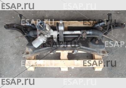 РУЛЕВАЯ РЕЙКА   Suzuki Swift MK6 ЕВРОПЕЙСКАЯ ВЕРСИЯ