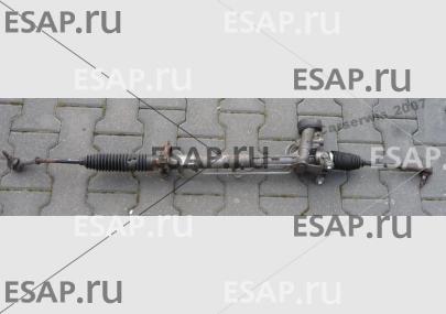 РУЛЕВАЯ РЕЙКА VW Caddy   magiel 2K1422055F