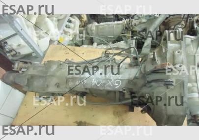 Коробка передач Subaru Impreza GX  04r  4AA