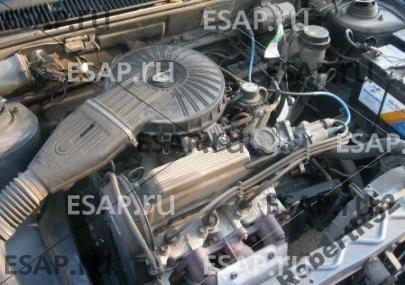 Двигатель SUZUKI SWIFT  1.0 96-00  KRAK Бензиновый