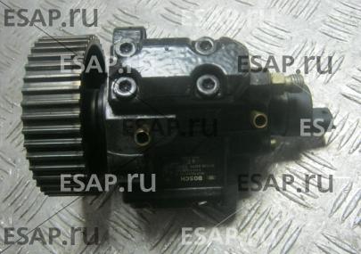 ТНВД 0445010007 Alfa Romeo 1.9JTD