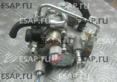 ТНВД 22100-0R021 Toyota 2.0 D4D