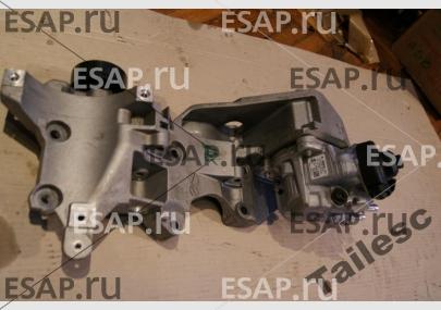 ТНВД ДАВЛЕНИЯ 03L130755D VW TIGUAN