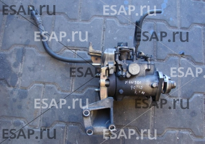 ТНВД Ford Mondeo MK2 1,6B