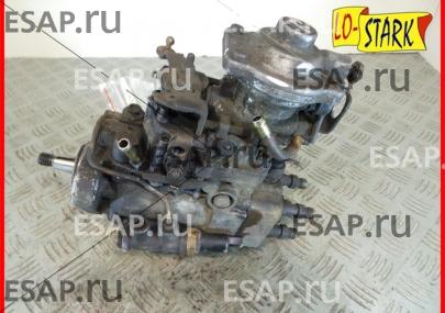 ТНВД Lancia Dedra 1.7TD 0460494304