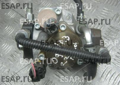 ТНВД Mazda 3 Mazda3 09- 2.2MZR-CD