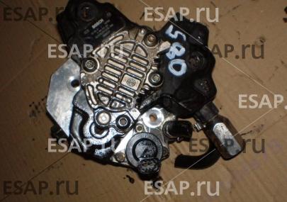 ТНВД Volvo S80 V70 S60 XC90 2.4 D5