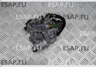 ТНВД VOLVO XC60 2.4 0445010618