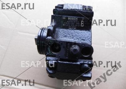 ТНВД W203 2,7 CDI A6120700001