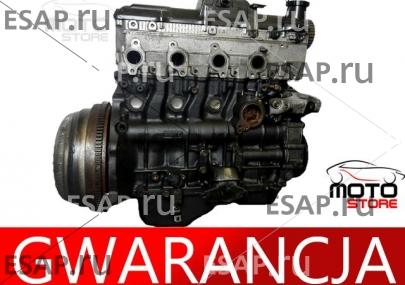 Двигатель TOYOTA LAND CRUISER HILUX 3.0 TD  1KZTE Дизельный