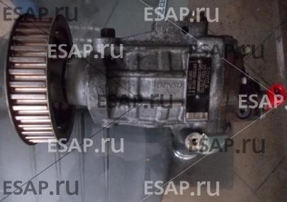 Toyota Rav 4 01 - 05 ТНВД
