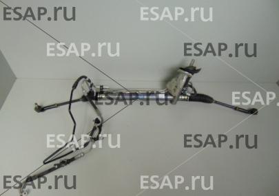 VOLVO XC60 XC7 V60 РУЛЕВАЯ РЕЙКА 31302324