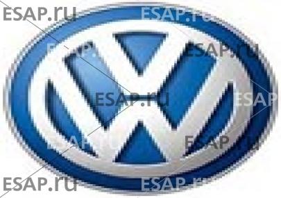 Коробка передач VW GOLF IV, SKODA, SEAT, AUDI A3 -  1,9TDI