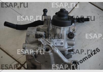 VW SKODA 1.6 2.0 TDI ТНВД 04L130755D