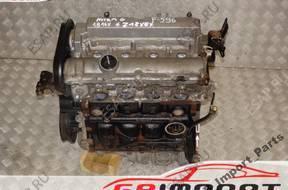 ASTRA G II ZAFIRA 1.8 16V Z18XE  двигатель тестированный