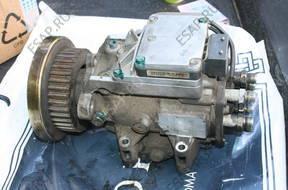 . Audi A6 A4 2.5 TDI ТНВД 0470506002