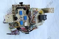 BSI 36770-72KB1 SUZUKI SWIFT MK6 3 05-10