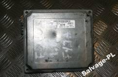 FORD S12977303 9S61-12A650-CB SIM210 6CYB J38A