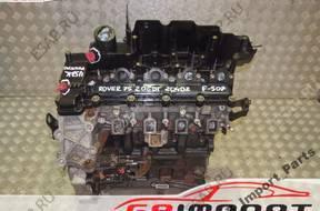 ROVER 75 MG ZT 2.0 CDT 115 двигатель + насос тестированный