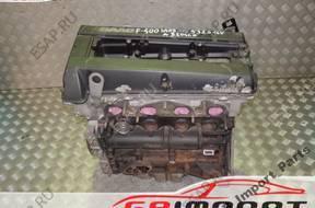 SAAB 9-3 2.0 B204L  двигатель тестированный проверен