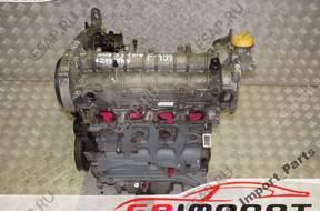 SAAB 93 04-11 1.9 TID 150 Z19DTH двигатель тестированный