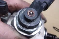 топливный насос 06F127025D VW / AUDI / SKODA 2.0 FSi