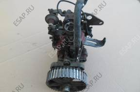 0460484146 CITROEN JUMPER ТНВД 1.9 D