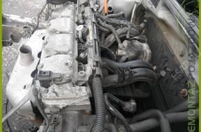 15567 двигатель SEAT AROSA ANV 1.0 8V MPI ODPALONY