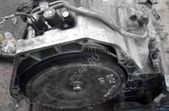 АКПП L1 Honda CIty GA2 1.3