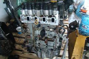 ALFA ROMEO 147 156 1.9 JTD двигатель 8V 2004 STILO