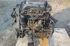 ANDORIA 4CT90 2,4 TD 4CT-90
