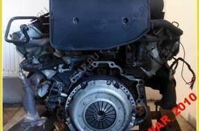 AUDI 100 C4 A4 B5 A6 C4 2.6 V6 двигатель ABC