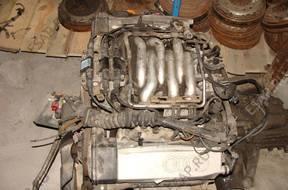 AUDI 80/100/A4/A6 двигатель 2,6 V6