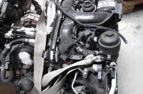 AUDI A4 A5 A6 A7 Q5 3.0 TDI двигатель CLA в идеальном состоянии KPL