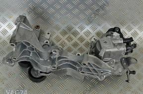 AUDI A4 A5 A6 Q3 Q5 ТНВД 03L130755AC