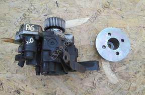 AUDI A4 A6 A8 Q7 3.0TDI ТНВД 059130755E