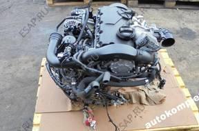 audi a4  a6  двигатель  2.0 tdi  BPW 140 л.с.