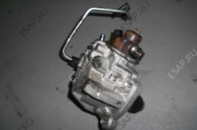 AUDI A4 A6 Q5 3.0 TDI ТНВД 059130755CB