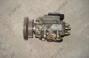 AUDI A4 B6 A6 C5 2,5 TDI ТНВД 106 J