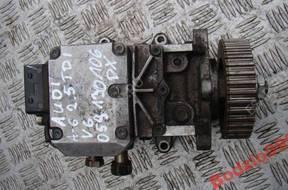 AUDI A6 2.5 TDI V6 ТНВД 059130106 DX