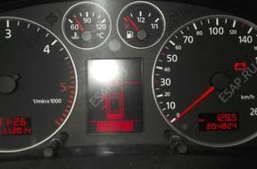 AUDI A6 A4 VW 2.5 TDI AYM 02.лифт. версия двигатель насос KPL