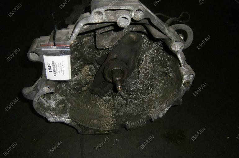 Audi A6 C4 КОРОБКА ПЕРЕДАЧw 2.0, AXP 06103