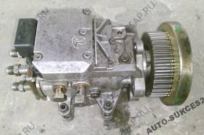 AUDI A6 C5 A4 A8 ТНВД 2.5TDI V6 180KM