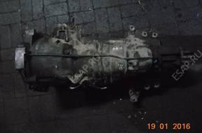 AUDI A6 C6 4F0 3.2 FSI КОРОБКА ПЕРЕДАЧW