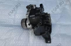 AUDI A6 C6 Q7 A8 3.0TDI 059130755E